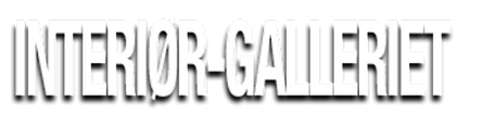 Logo, Interiør-Galleriet AS